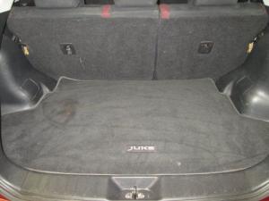 Nissan Juke 1.6 Acenta + - Image 7
