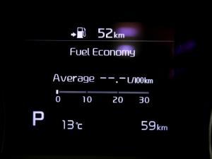 Kia Grand Sedona 2.2 CrdiEX automatic - Image 12