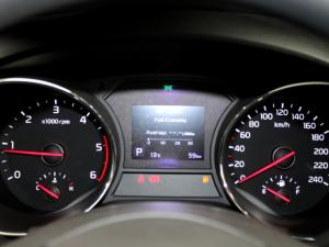 Kia Grand Sedona 2.2 CrdiEX automatic - Image 13