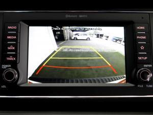Kia Grand Sedona 2.2 CrdiEX automatic - Image 20