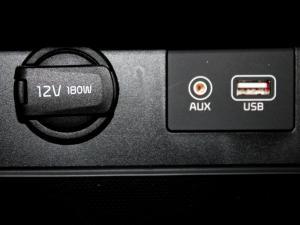 Kia Grand Sedona 2.2 CrdiEX automatic - Image 22