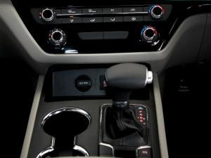 Kia Grand Sedona 2.2 CrdiEX automatic - Image 24