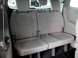 Kia Grand Sedona 2.2 CrdiEX automatic - Image 27