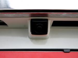 Kia Grand Sedona 2.2 CrdiEX automatic - Image 31