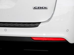 Kia Grand Sedona 2.2 CrdiEX automatic - Image 32