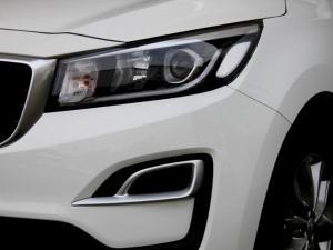 Kia Grand Sedona 2.2 CrdiEX automatic - Image 34
