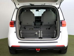 Kia Grand Sedona 2.2 CrdiEX automatic - Image 36