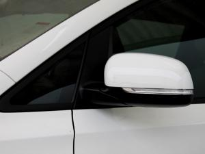 Kia Grand Sedona 2.2 CrdiEX automatic - Image 37