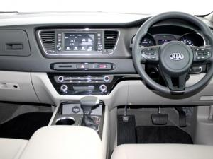 Kia Grand Sedona 2.2 CrdiEX automatic - Image 5