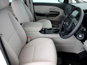 Kia Grand Sedona 2.2 CrdiEX automatic - Image 6