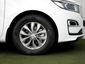 Kia Grand Sedona 2.2 CrdiEX automatic - Image 8
