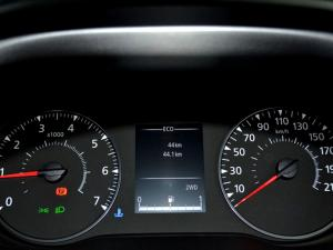 Renault Duster 1.5 dCI Dynamique 4X4 - Image 10
