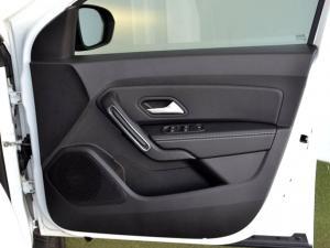 Renault Duster 1.5 dCI Dynamique 4X4 - Image 20