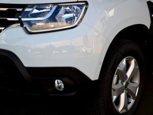 Renault Duster 1.5 dCI Dynamique 4X4 - Image 21