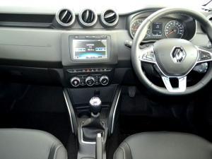 Renault Duster 1.5 dCI Dynamique 4X4 - Image 5