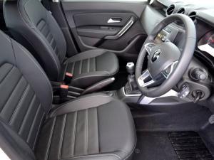 Renault Duster 1.5 dCI Dynamique 4X4 - Image 6