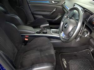 Renault Megane IV 1.6T GT EDC 5-Door - Image 12
