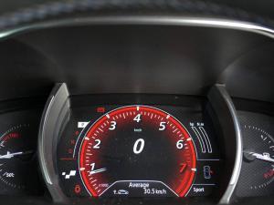 Renault Megane IV 1.6T GT EDC 5-Door - Image 14