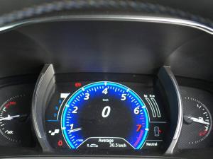 Renault Megane IV 1.6T GT EDC 5-Door - Image 15