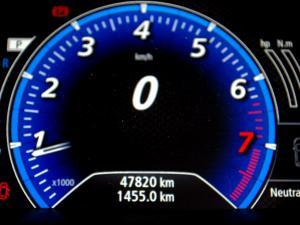 Renault Megane IV 1.6T GT EDC 5-Door - Image 17