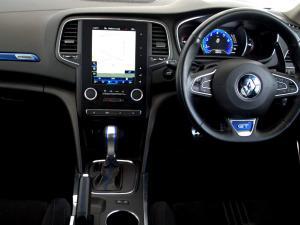 Renault Megane IV 1.6T GT EDC 5-Door - Image 18