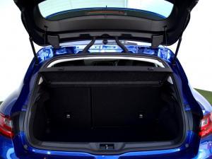 Renault Megane IV 1.6T GT EDC 5-Door - Image 8