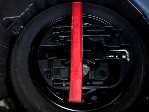 Renault Megane IV 1.6T GT EDC 5-Door - Image 9