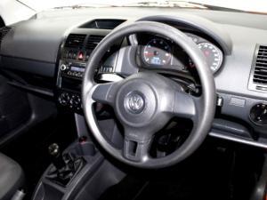 Volkswagen Polo Vivo 1.6 Trendline 5-Door - Image 18