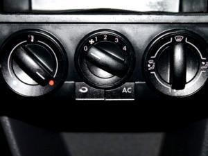 Volkswagen Polo Vivo 1.6 Trendline 5-Door - Image 20