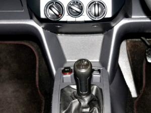 Volkswagen Polo Vivo 1.6 Trendline 5-Door - Image 22
