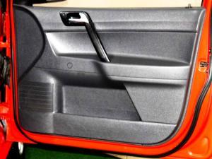 Volkswagen Polo Vivo 1.6 Trendline 5-Door - Image 24