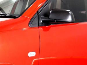 Volkswagen Polo Vivo 1.6 Trendline 5-Door - Image 30