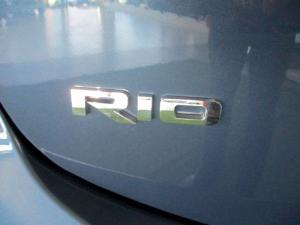Kia RIO 1.4 TEC 5-Door - Image 9