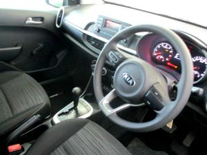 Kia Picanto 1.0 Start automatic - Image 14