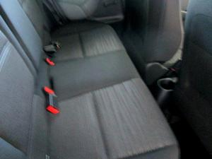Kia Picanto 1.0 Start automatic - Image 15