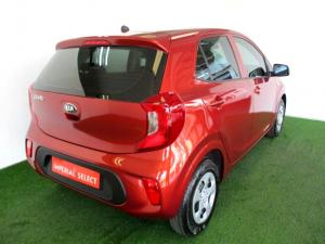 Kia Picanto 1.0 Start automatic - Image 3