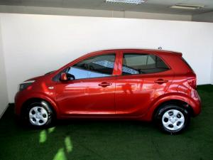 Kia Picanto 1.0 Start automatic - Image 6