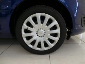 Ford Fiesta 5-door 1.0T Ambiente auto - Image 10