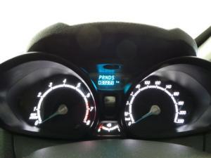 Ford Fiesta 5-door 1.0T Ambiente auto - Image 11