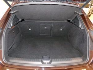 Mercedes-Benz GLA GLA45 AMG 4Matic - Image 5