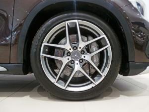 Mercedes-Benz GLA GLA45 AMG 4Matic - Image 8