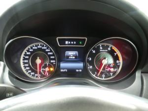 Mercedes-Benz GLA GLA45 AMG 4Matic - Image 9