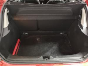 Renault Clio 66kW turbo Expression - Image 5