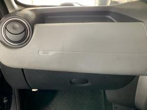 Renault Duster 1.6 Expression - Image 10