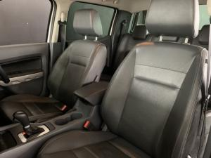Ford Ranger 3.2TDCi double cab Hi-Rider XLT auto - Image 11