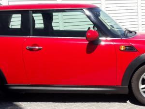 MINI Cooper - Image 3