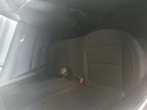 Kia RIO 1.4 EX 5-Door - Image 8