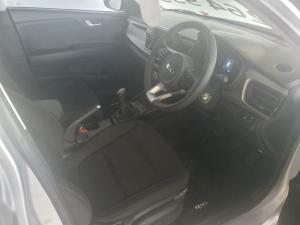 Kia RIO 1.4 EX 5-Door - Image 9