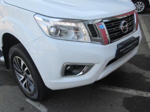 Nissan Navara 2.3D LE automatic D/C - Image 3