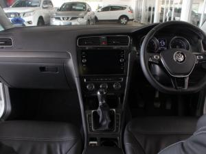 Volkswagen Golf VII 1.0 TSI Comfortline - Image 10